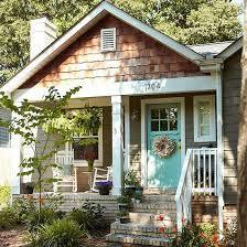 Exterior Door Color Combinations Best Exterior Color Schemes Grey Exterior Teal Front Doors And