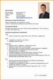 curriculum vitae templates pdf 6 latest curriculum vitae format 2016 ledger paper