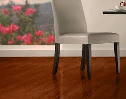 Hardwood Floor Chair Mat Hardwood Floor Chair Protector Akioz Com