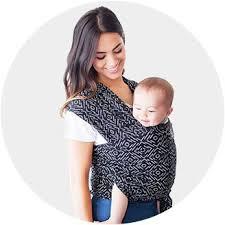katan wrap baby k baby carriers target
