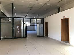 affitto capannone roma capannoni industriali in vendita e in affitto cerco