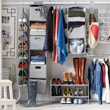 closet organization ideas pictures how to hgtv space saving for
