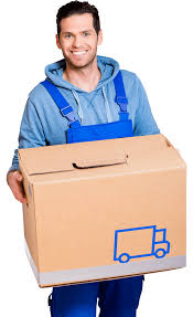 Hire A Mover House Movers Big Removalists Melbourne