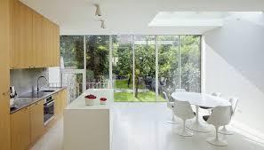 bureau de change vincennes ten top images on archinect s kitchen spaces board