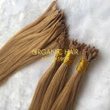 keratin bond hair extensions keratin bond hair extensions brown hair extensions suppliers