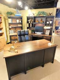 Office Furniture Dons Home Furniture Madison WI - Used office furniture madison wi