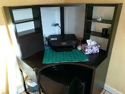 micke bureau blanc bureau angle ikea great bureau ikea noir bekant bureau blanc ikea