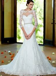 eric dress fashion spike wedding dresses 200 with ericdress