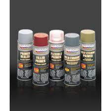 dupli color dpp106 paint primer red 12 oz rshughes com