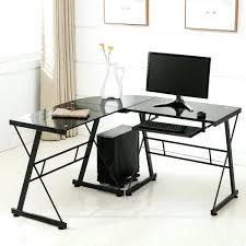 Small Desk Cheap Small Desk For Sale Fice Wooden Cheap Computer Desks Uk Corner