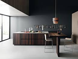 meuble pour cuisine meuble moderne pour cuisine bois d ambiance authentique