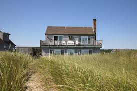 cape cod vacation home rentals rental house and basement ideas