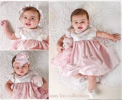 designer newborn baby clothes children s fashion