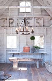 Home Lighting by 310 Best Lighting Images On Pinterest Cincinnati Chandeliers