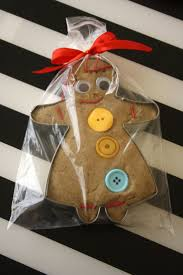 117 best theme gingerbread man images on pinterest christmas