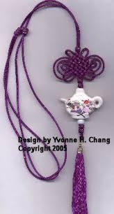 ornamental knot jewelry ideias ideas