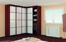 porte de placard chambre porte placard coulissante aluminium pour newsindo co
