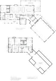 home floor plan design software for mac home floor plan designer floor plans home floor plan design