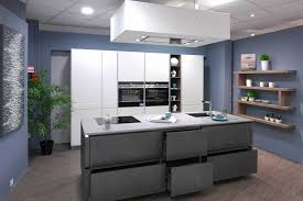 cuisine beziers univers cuisines création de cuisine par la marbrerie mathieu