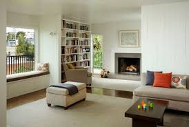 home decor for small houses decorating ideas for small homes classy design decoration small home