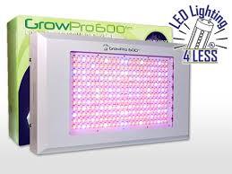600 watt grow light bulb 600 watt led grow light amazing lighting
