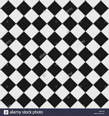 Floor Tiles by Black And White Tile Floor Texture Gen4congress Com