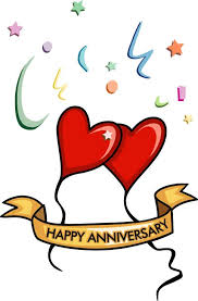 wedding wishes clipart best 25 happy anniversary clip ideas on