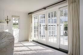 Andersen Sliding Patio Door Andersen Sliding Patio Doors 200 Series Home Design Ideas
