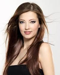 haircuts and styles for long straight hair long straight hair styles long hairstyles