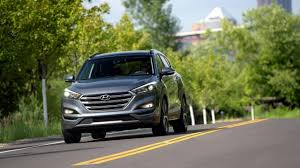 hyundai tucson 2015 interior 2017 hyundai tucson pricing for sale edmunds