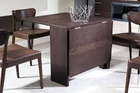 kitchen island table ikea small fold away table kitchen island furniture table compact and
