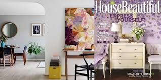 Best Interior Design Magazines Design Trends Premium PSD - Best home interior design magazines