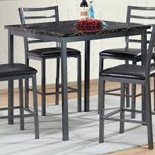 dining room tables corpus christi kingsville calallen texas