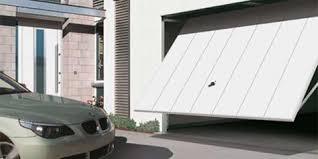 Overhead Door Manual Turn Your Manual Overhead Garage Door Into An Electric Door