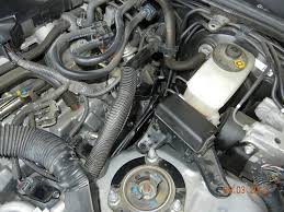 lexus ct200h fuse box is f spark plug change photos test clublexus lexus forum