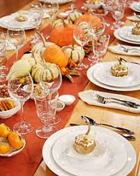 51 best table settings for the holidays images on