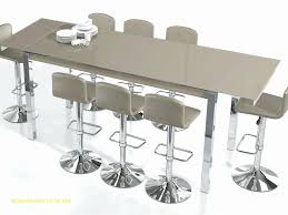 ilot de cuisine but chaise de cuisine but chaise pliante alinea ideas table de