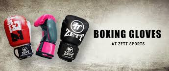 s boxing boots australia zett sports made martial arts equipment and apparel