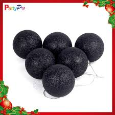 Outdoor Christmas Decorations Sale by Decorating Christmas Big Balls Decorating Christmas Big Balls