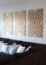Design Wall Art Best 20 Plywood Art Ideas On Pinterest Diy Plywood Art