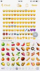 aptoide apk iphone iphone 8 emoji keyboard 1 0 apk for android aptoide