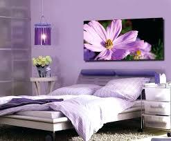 Purple Bedroom Design Ideas Purple Bedroom Decor Nobintax Info