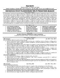 Railroad Resume Examples by Planner Resume Example