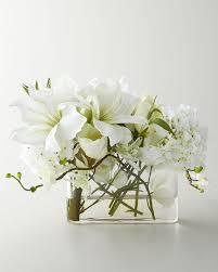 28 contemporary flowers modern flower arrangements viewing