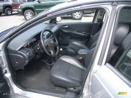 2004 dodge neon srt 4 interior photo 54260849 gtcarlot com