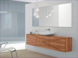 Above Vanity Lighting Bathrooms Awesome Bathroom Vanity Lighting Ideas Recessed