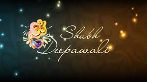 Love Text Quotes by Only Messages Love Sms Good Morning Messages Diwali Quotes Sms