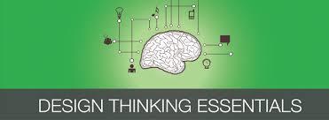 design thinking elements mayo clinic center for innovation 5 key elements of design thinking