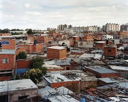 Google Maps Buenos Aires Google Maps Expands Street View Of Argentina U0027s Villas The Bubble