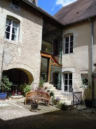 chambre d hotes haute saone bed and breakfast hote haute saone apava chambre hote bourgogne